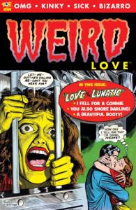 weird_love_1