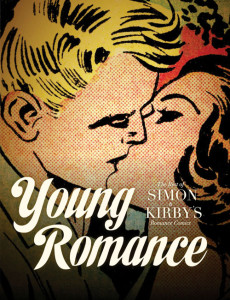 youngromance_1