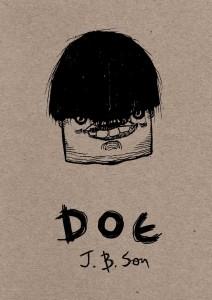 DOE_cover
