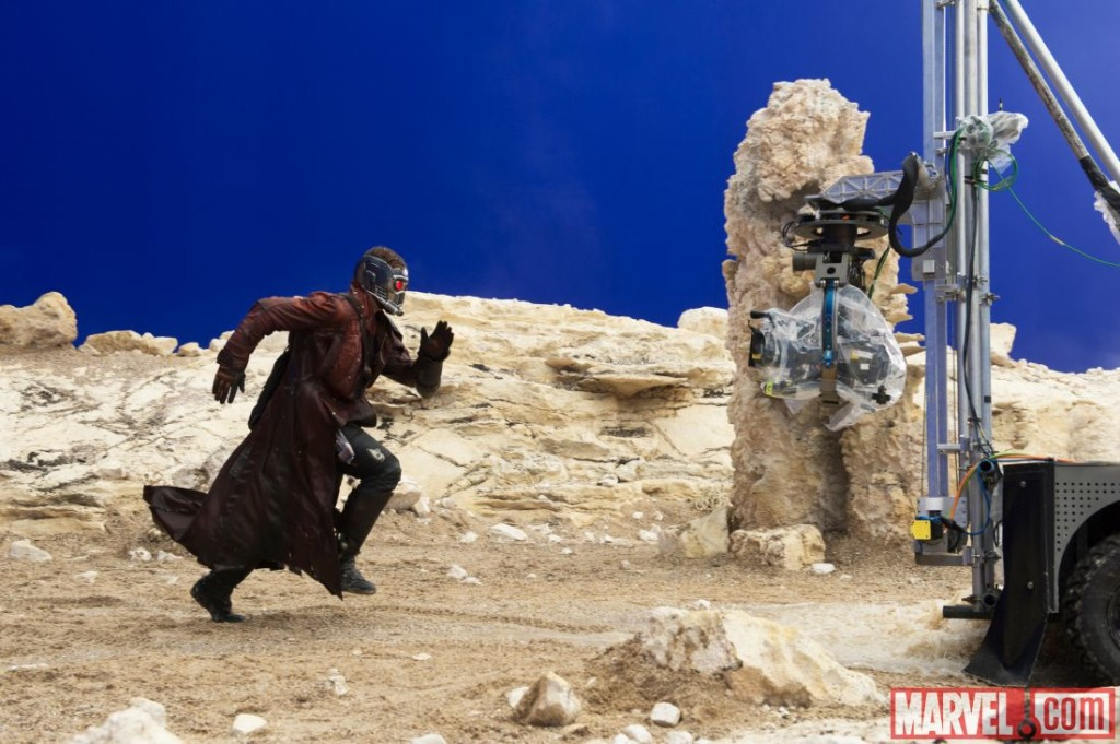 Guardians-of-the-Galaxy-Behind-The-Scenes-3