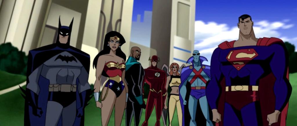 Justice_League_Justice_League_Unlimited3