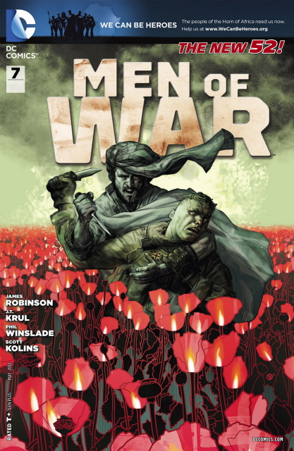 Men_of_War_Vol_2_7