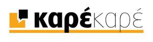kare-kare-1
