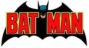 Batman_Logo_2
