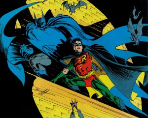 Breyfogle-Batman-and-Robin