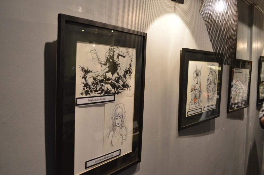 D&D-Spring2014-exhibition-1