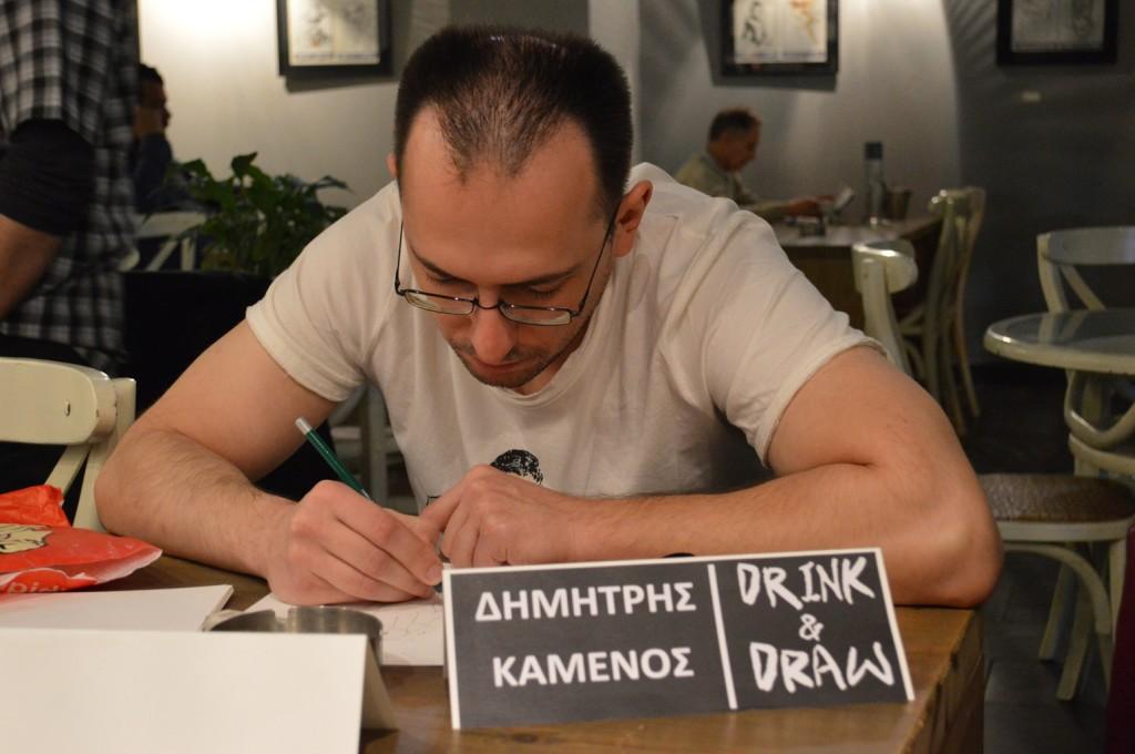 D&D-Spring2014-kamenos-1
