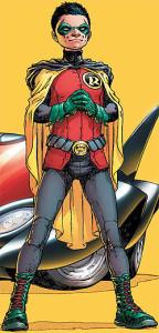 Damian_Wayne_as_Robin