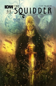 THE-SQUIDDER-1-A-Ben-Templesmith