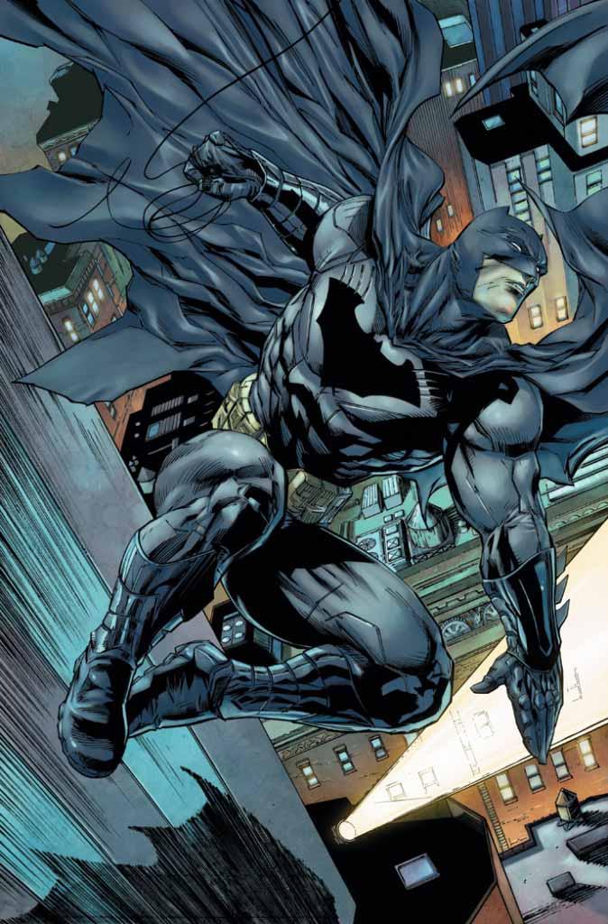 batman-new52