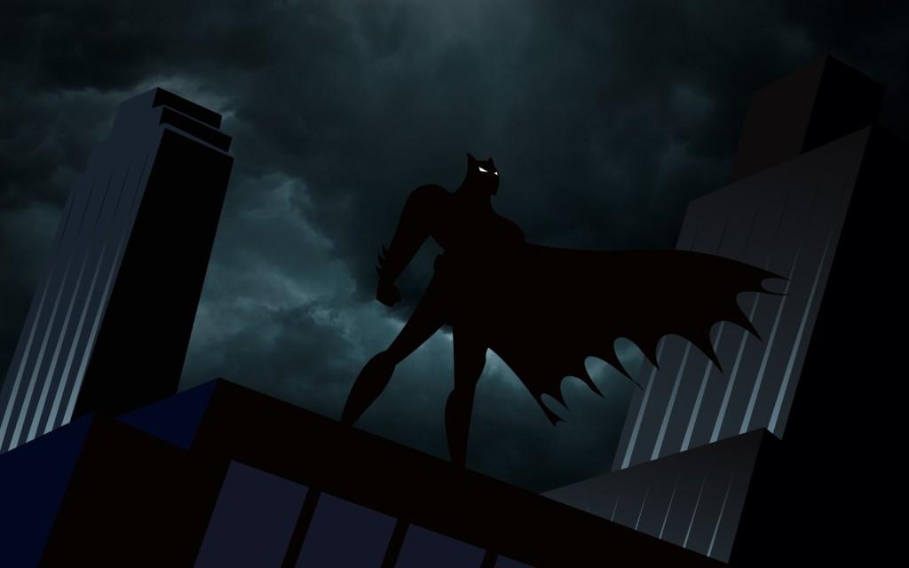 batman-the-animated-series1