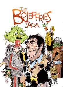 the_bojeffries_saga_cover