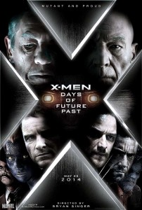 x-men-days-future-past-poster