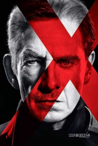 x-men-days-of-future-past-magneto