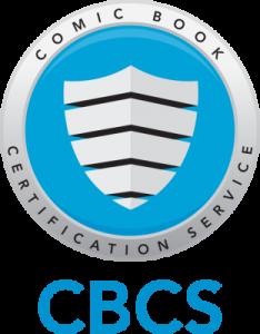 CBCS_Logo-312x400