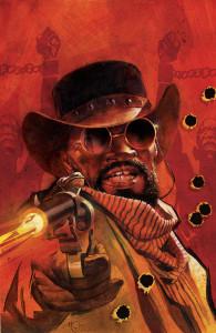 Django-B-c1968