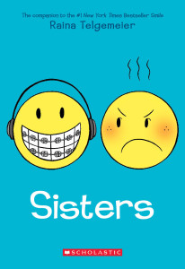SISTERS-PB-Cover_FINAL