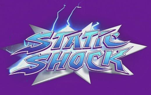 Static_Shock_(TV_logo)