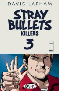 StrayBullets_Killers_03-1