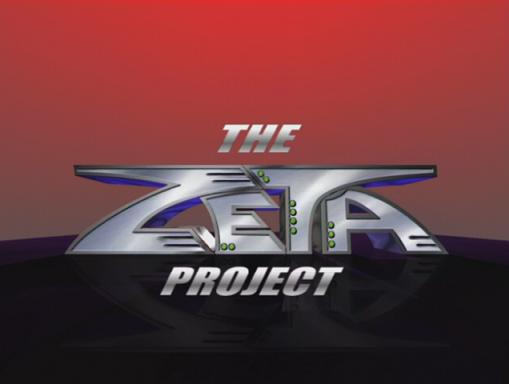 The_Zeta_Project_series_logo
