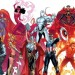 Avengers NOW! - Γνωρίστε Τη Νέα Ομάδα