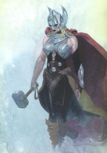 female-thor-post-1