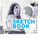 Διαγωνισμός Sketchbook Της Σχολής Ορνεράκη