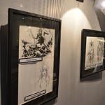 DD-Spring2014-exhibition-1