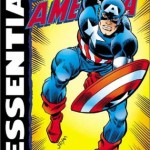 Essential_Series_Vol_1_Captain_America_1