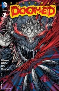Superman_-_Doomed_Vol_1_1