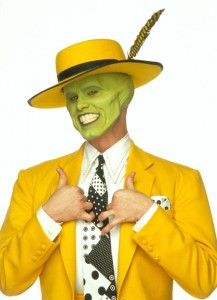 The_Mask_9730_Medium