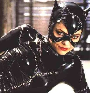 catwoman_michelle_pfeiffer1