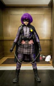 costume-hit-girl-14881016-420-660