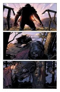 death-of-wolverine-3