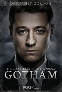 gotham_posters_gordon
