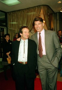 robin_williams_christopher_reeve