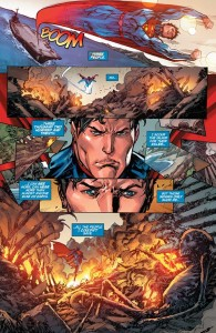 superman-doomed+001-006
