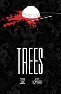 trees-04