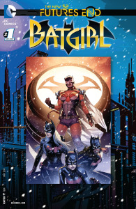Batgirl_Futures_End_Vol_1_1