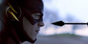 CW-Flash-Kastors-Korner-