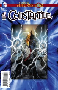 Constantine-Futures-End-1