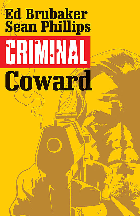 Criminal-01-cvr-updated-ae26e