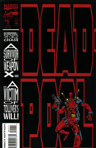 Deadpool_The_Circle_Chase_Vol_1_1