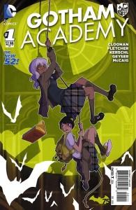 Gotham_Academy-01