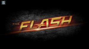 The-Flash-Official-Logo-the-flash-cw-37573326-5400-3000