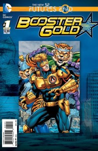 booster-gold-futures-end-1