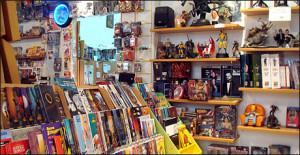 comic_store