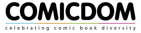 comicdom_logo