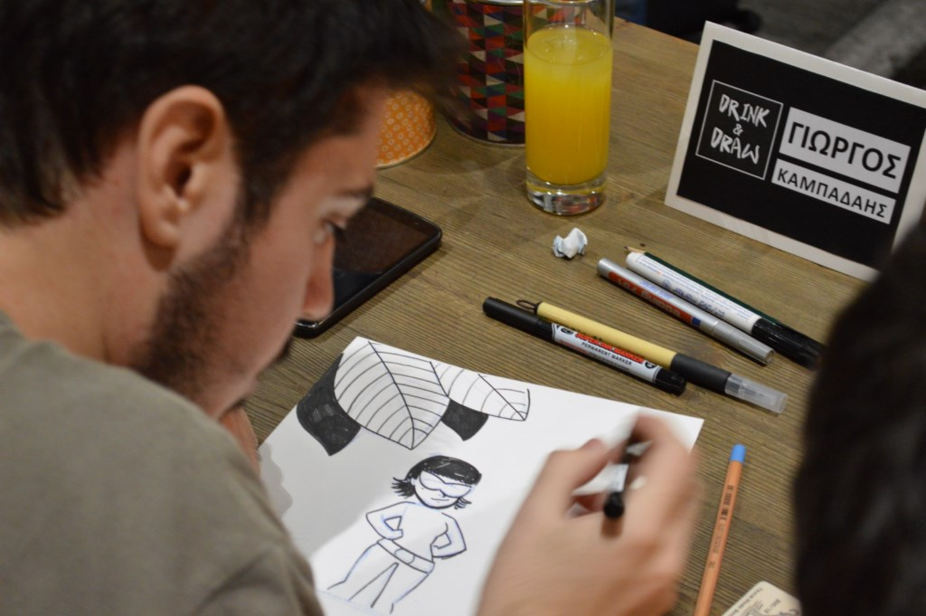 drink_and_draw_2014autu11
