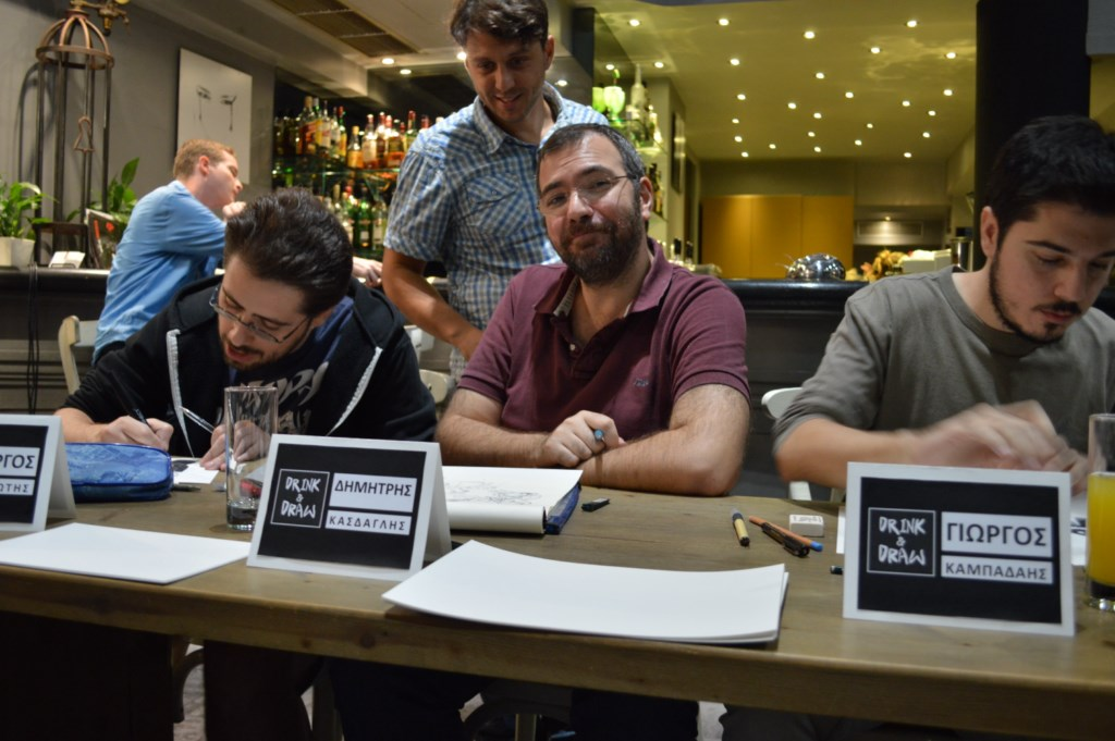 drink_and_draw_2014autu14